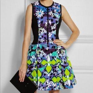Peter Pilotto for Target dress (original tags!)